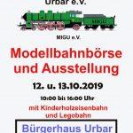 Beurs-20191012-Urbar-Poster