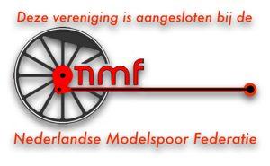 Lid van NMF