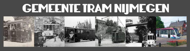 Links-Gemeente-Tram-Nijmegen