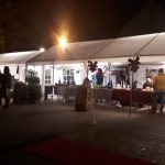 Winterfair 20161222 dn Dulper Buiten 05