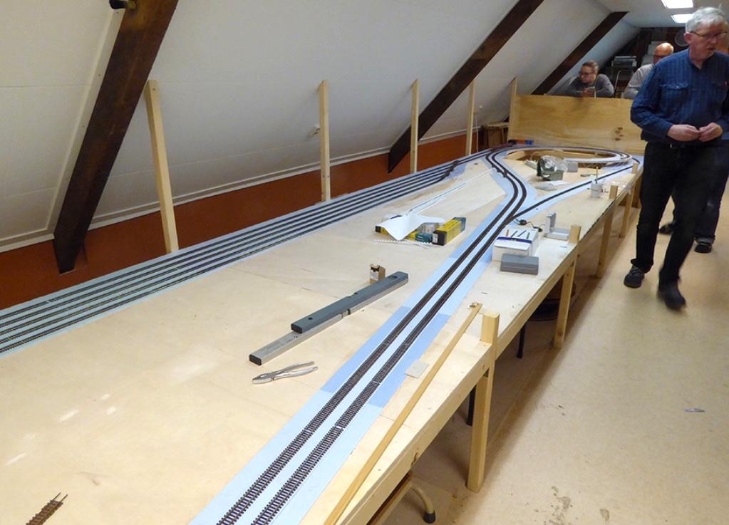 Dulperbahn 20160929 rijavond-03