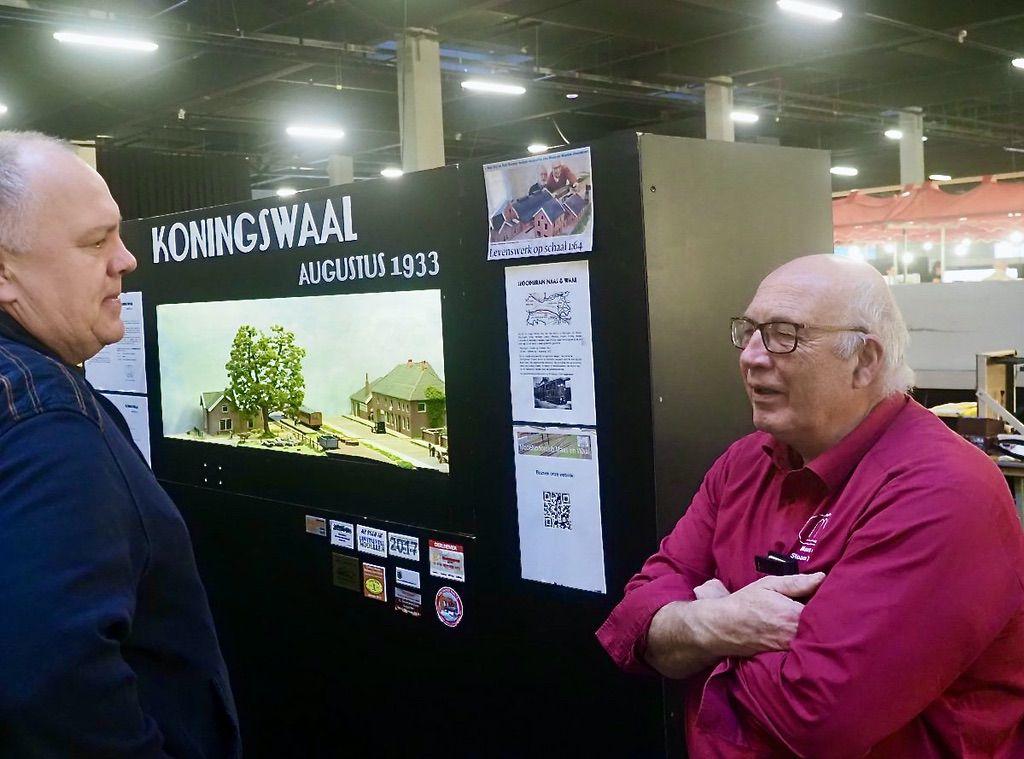 Koningswaal-20200112-Foto-bezoeker