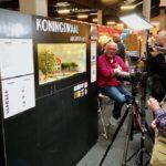 Koningswaal-20200112-Fotograaf-Modelspoorblad