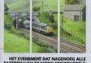 Koningswaal-20200112-NL-Modelspoordagen-Programmablad-voorkant
