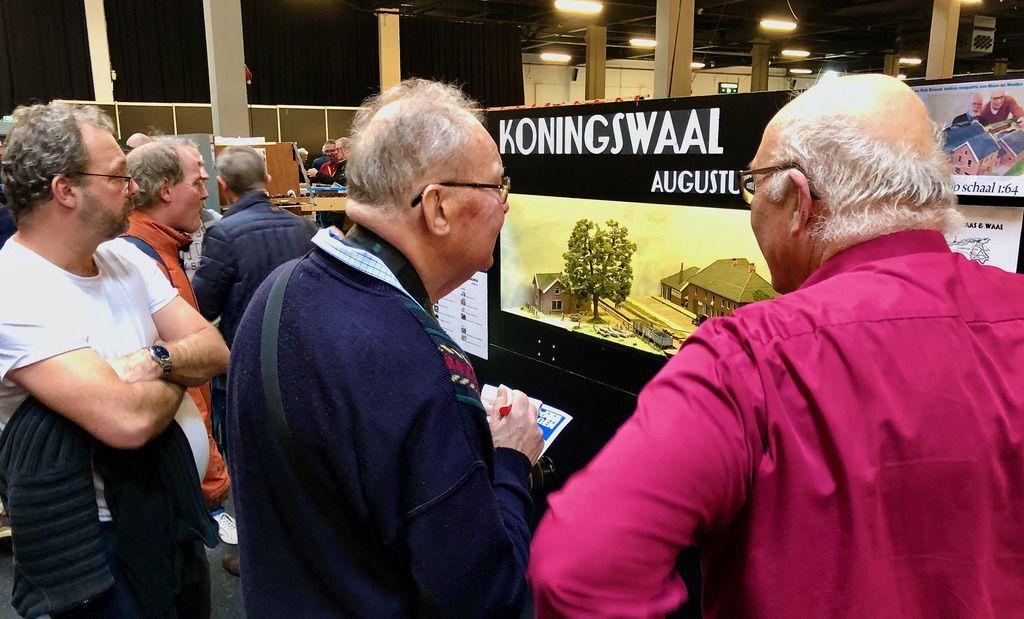 Koningswaal-20200112-Redactielid-Treinennieuws