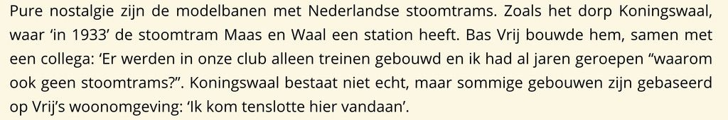 Koningswaal-20200113-Tekst-Treinennieuws