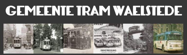 Links-Gemeente-Tram-Waelstede