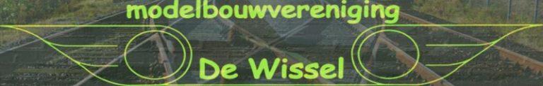 Links-MBV-De-Wissel