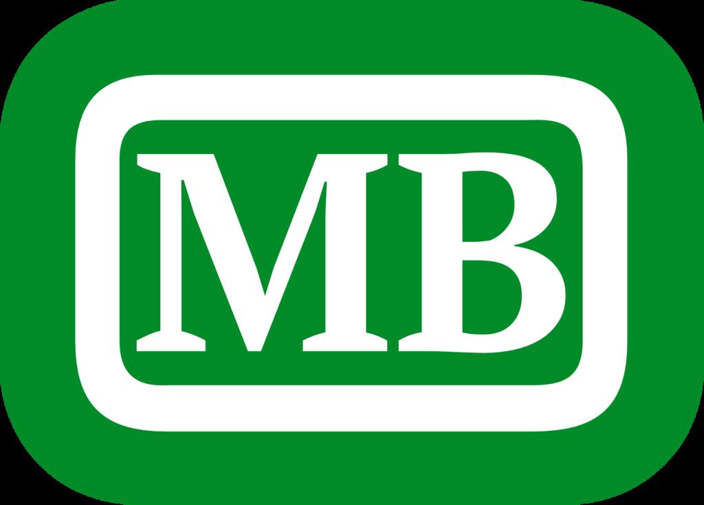 M-Bahn-logo